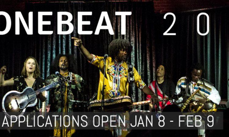OneBeat